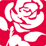 labour.org.uk